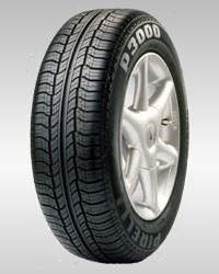 135/80R13 70T Pirelli P3000 dot4308