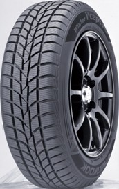 165/60R14 79T XL Hankook W442 1db