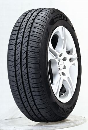 165/80r13 King Star SK70