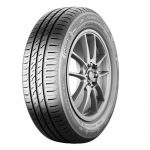 175/65R14 82T Point S Summer S