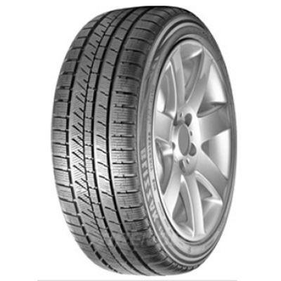 175/65R15 84T Bridgestone LM30 dot2013