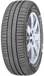 195/65R15 91T Michelin Energy Saver+