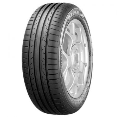 205/55R16 91V Dunlop Sport Blueresponse