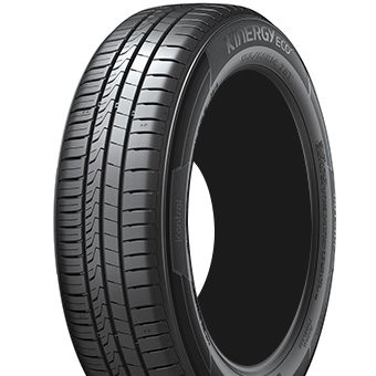 205/55r16 91H Hankook kinergy eco2 K435