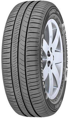 205/55r16 91V Michelin Energy Saver+
