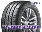 205/65R16C 107/105T Laufenn LV01