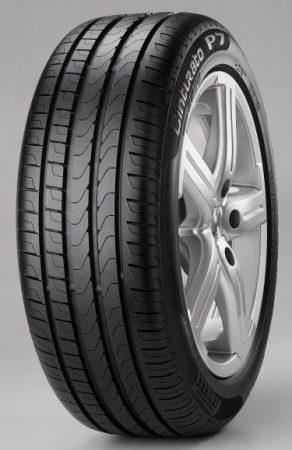 215/55r16 93V Pirelli P7 Cinturato