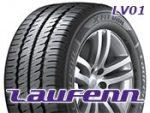 215/65R16C 109/107T Laufenn LV01