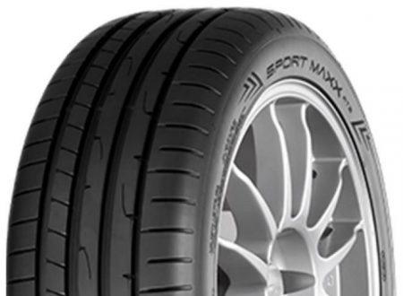 225/45R17 91Y Dunlop SPT MAXXRT2 MSF