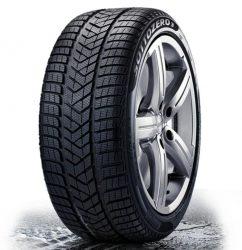 225/55r17 101V XL Pirelli Sottozero3