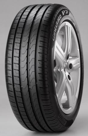 235/55r17 99Y Pirelli P7 Cinturato A0 nyár dot2013